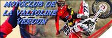 MC La Valtoline Verdun